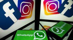 Βρετανία: Το Facebook ευθύνεται για τα εκατομμύρια φωτογραφιών σεξουαλικής κακοποίησης