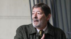 Muere Francisco Javier Guerrero, uno de los principales imputados del caso