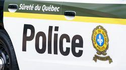 Deux enfants retrouvés morts à Wendake: un suspect