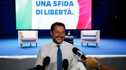 Se Salvini diventasse