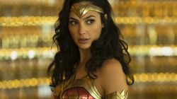 Gal Gadot To Star As Cleopatra In Biopic From 'Wonder Woman' Director Patty