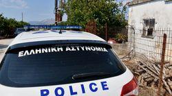Συνεχίζονται οι έρευνες στο Λουτράκι - Θρίλερ με άνδρα και γυναίκα που βρέθηκαν
