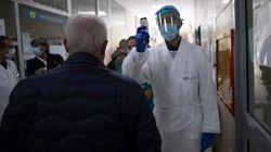 Coronavirus: la quarantena scende a 10