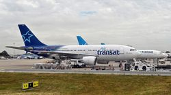 Air Canada Will Acquire Transat For Much Cheaper Under Updated