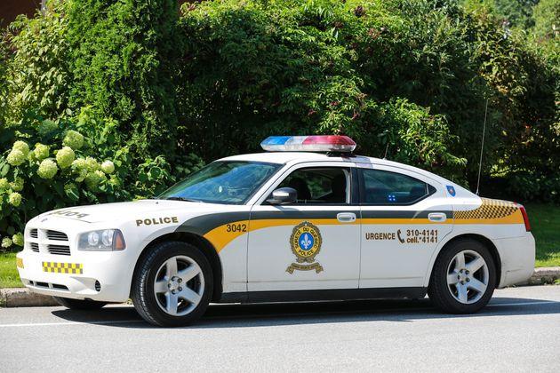 Huron-Wendat Nation Stunned After 2 Boys Found Dead In Wendake,
