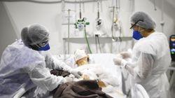 Brasil registra 150.488 mortes por covid-19; 290 nas últimas 24