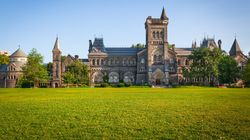 Canadian Universities Could Lose Up To $3.4B Due To Pandemic: