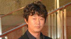 新井浩文被告の控訴審、弁護側は「合意があったと誤信」と改めて主張。被害女性とは民事上の和解成立