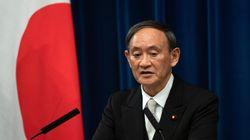 日本学術会議任命問題、「改ざん」指摘の当否、首相決裁「虚偽公文書作成」の可能性