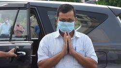 As Delhi Air Pollution Reaches 'Hazardous' Levels, Will AAP Govt's 'War Room', 'Stubble Solution' Fix