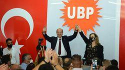 Πόλεμος δηλώσεων Τατάρ - Ακιντζί πριν το β' γύρο των «εκλογών» στα