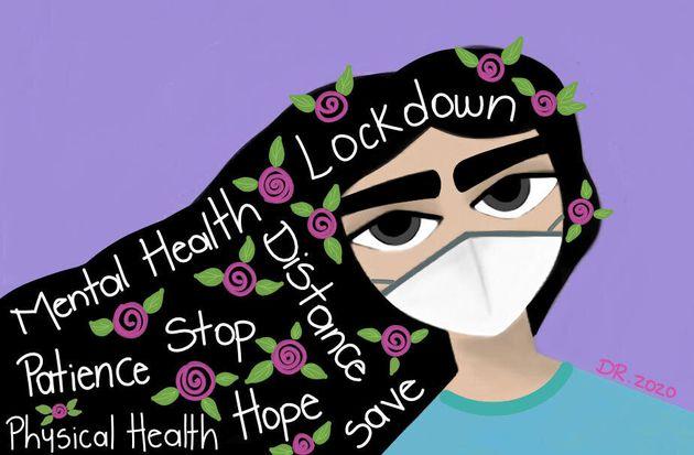 Giornata mondiale della Salute mentale: colpisce 1 adolescente su 5 in tutto il