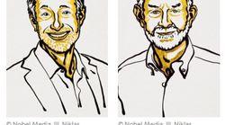 Nobel economia a Milgrom e Wilson per gli studi sulla teoria delle