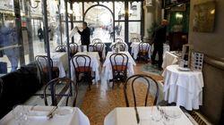 Un salvagente per ristoranti e turismo (di G.