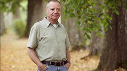 L'écrivain israélien Yehoshua Kenaz est décédé des suites du