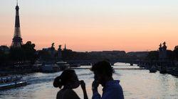 Le gouvernement incite les Français à partir en vacances pour la