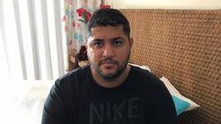 Entenda como liberação e fuga de um dos maiores traficantes do Brasil causaram saia justa no