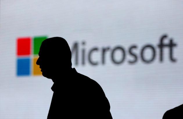 Η Microsoft εξάρθρωσε κύκλωμα πειρατείας που είχε στόχο -και- τις αμερικανικές