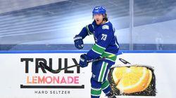 Le Canadien ajoute Tyler