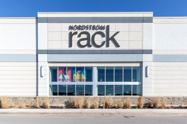 "Everything you need to know about&nbsp;Nordstrom Rack's&nbsp;&ldquo;<a href=""https://fave.co/33WsByF"" target=""_blank"" rel=""noopener noreferrer"">Happy Home Sale</a>."""