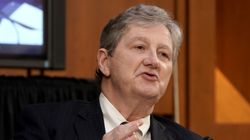 GOP Senator Skewered For Griping About How Much It Hurts To Be Called A