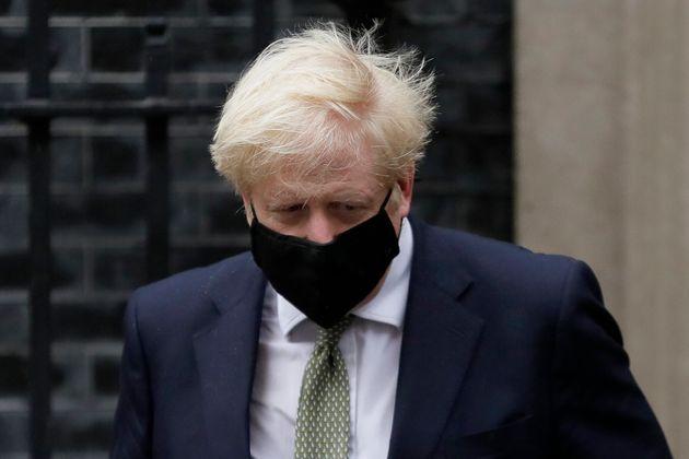 Face à la recrudescence de cas au Royaume-Uni, Boris Johnson a réactivé ce lundi...