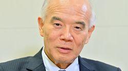 日本学術会議の元会長、2016年補充人事でも「官邸に難色示され驚いた」と証言