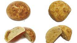 파리바게트가 소상공인 감자빵 표절 논란에 판매 중단을