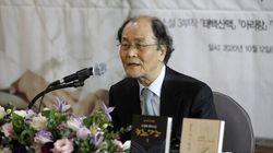 """""""나를 욕한 이영훈 교수, 신종 매국노에 민족"""