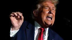 «Το ξεπέρασα, νιώθω τόσο δυνατός»: «Αρνητικός» στον κορονοϊό ο Τραμπ, αρχίζει