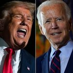 Biden Trolls Trump With Spoof COVID-19 Plan