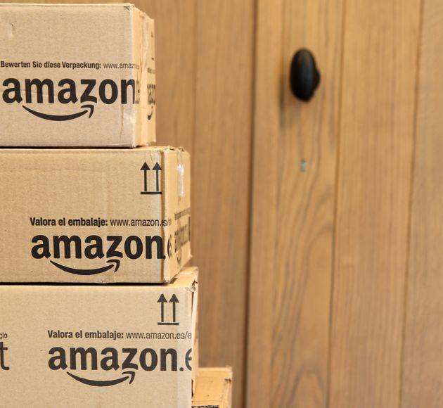 Amazon Prime Day, le migliori