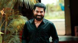 Suraj Venjaramoodu, Kani Kusruti, Lijo Jose Pellissery: Winners Of The Kerala State Film Award