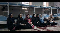In Iran film come lampi sul presente e copioni politici già visti (di L.