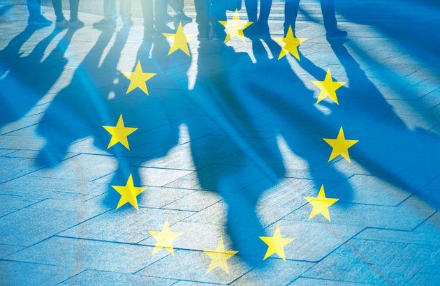 Politico: Οχι άλλη «καλή» Ευρώπη – Πώς θα αλλάξει ο ρόλος της από διαιτητή σε