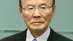 杉田和博・官房副長官はどんな人?日本学術会議の「6人排除」に関与と報道