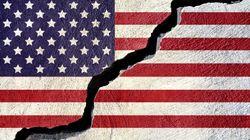 Usa 2020, in rete la paura di un guerra civile (di G.