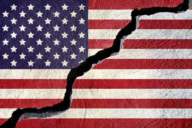 Usa 2020, in rete la paura di un guerra