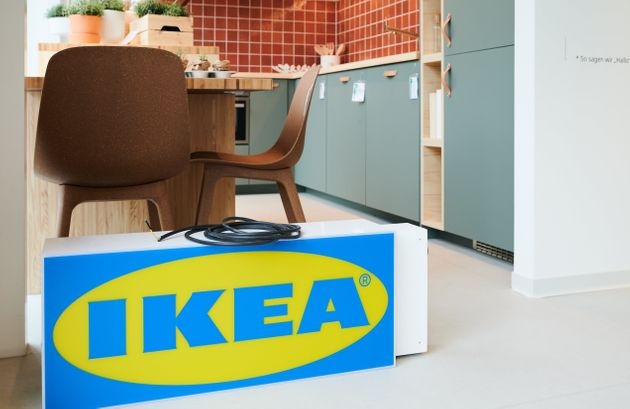 Ikea Will Buy Back Your Old Furniture. Heres How It Works
