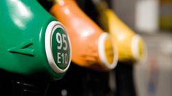 Le gouvernement dément une hausse du prix de l'essence en