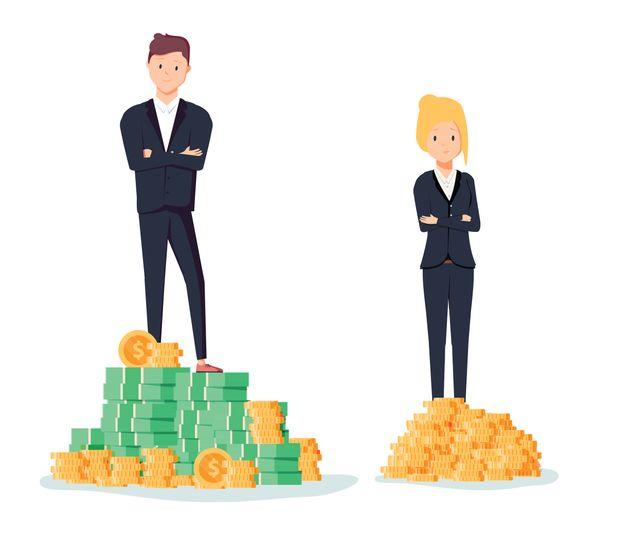 Cómo afectarán los decretos de igualdad salarial a trabajadores y a