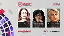Fondazione Leonardo-Civiltà delle Macchine organizza il terzo dialogo