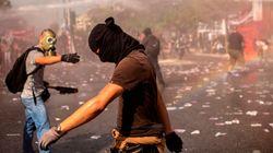 Η Δημοκρατία σε Άμυνα ή σε