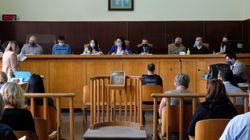 Υπόθεση Σούζαν Ίτον: «Αισθάνομαι ένοχος» λέει ο κατηγορούμενος, μα λέει πως ήταν ατύχημα και αρνείται το σεξουαλικό