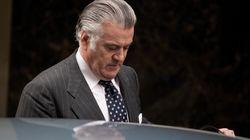 El juez cita el viernes al falso cura que secuestró a la familia