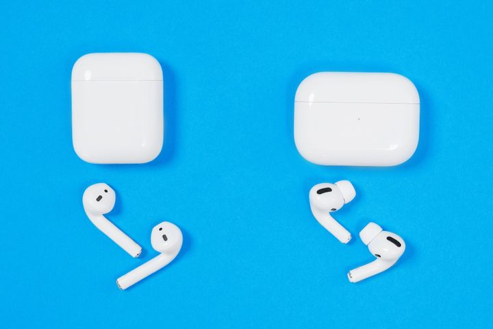 This Prime Day, you can expect some of the best prices we've ever seen on AirPods and AirPods Pro from Amazon