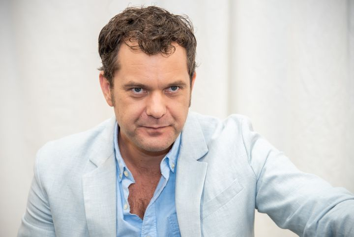 """Joshua Jackson will replace Jamie Dornan as the titular """"Dr. Death"""" in the Peacock show based on a hit podcast."""