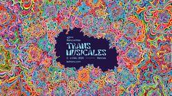 Comment vont se dérouler les Trans Musicales, maintenues malgré le