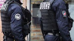 Un suspect de l'attaque contre des policiers à Herblay mis en examen pour