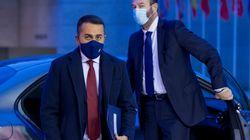 Italia in pressing, ma il Recovery Fund non si sblocca (di A.